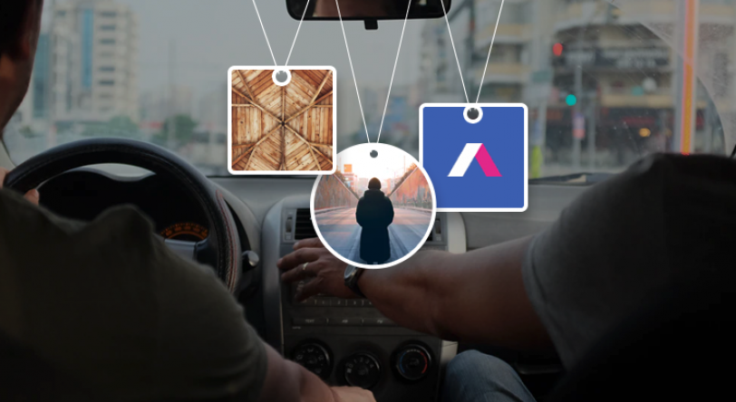 HOW BUSINESSES CAN CREATE A LASTING IMPACT WITH CUSTOM CAR AIR FRESHENERS IN 2021