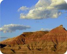 Eco Friendly Air Fresheners | My Air Freshener - Rock Mountain - My Air Freshener
