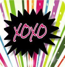 XOXO Air Fresheners | My Air Freshener