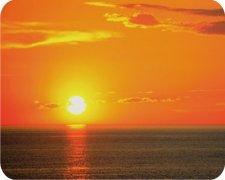 Key West Dawn Air Freshener