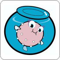 Tubbytoons' Character Bubbles Air Freshener | My Air Freshener