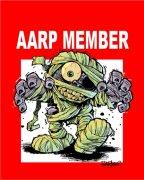 Gary Barker Art | My Air Freshener - My Air Freshener