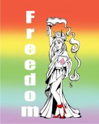 Freedom Air Freshener - My Air Freshener