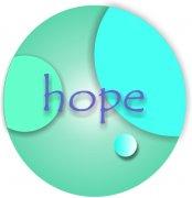 Circles of Life...Hope