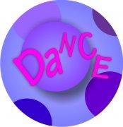 Circles of Life...Dance