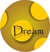 Circles of Life...Dream