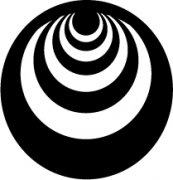 Cool Car Air Fresheners - Black & White Illustration | My Air Freshener