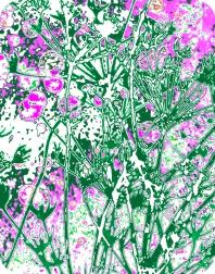 JOYFUL Flower Air Freshener | My Air Freshener