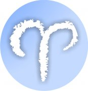 Aries Zodiac Sign Air Freshener - My Air Freshener
