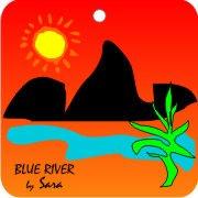 Eco Friendly Air Fresheners | My Air Freshener - BlueRiver | My Air Freshener