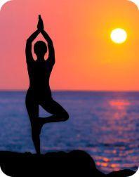 Meditation Air Freshener | My Air Freshener