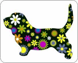 Dog Air Freshener | My Air Freshener